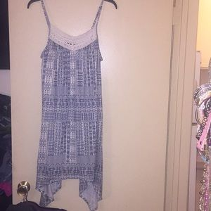 Cute and comfortable dress